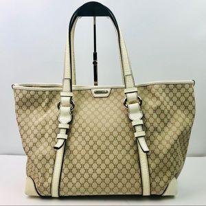 a90d0d88b3 Women s Celine Handbags